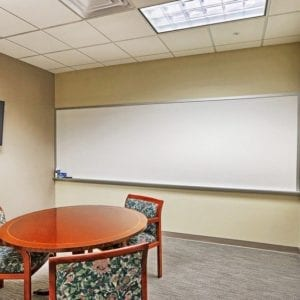 BAJB-Prep-North-Conference-Room