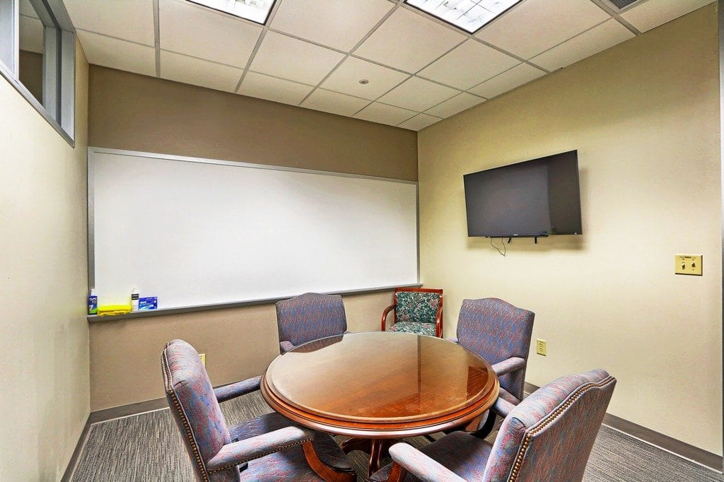 BAJB-Prep-South-Conference-Room
